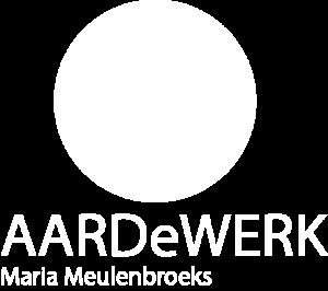 LOGO MARIA AARDEWERK